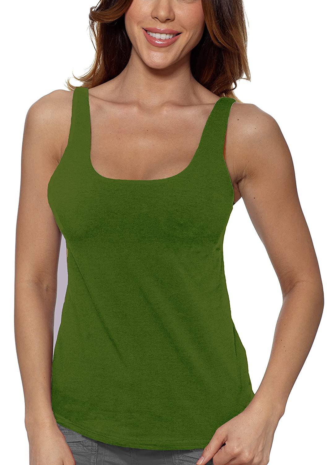 f934ede367b Top 10 wholesale Underwire Camis - Chinabrands.com