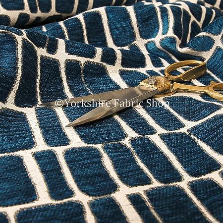 NOVICA 124791 Christs Prayer On His Knees Cedar Wood Panel