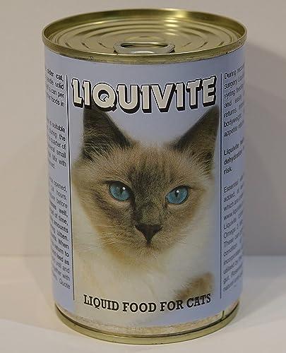 Best Renal Cat Food Uk