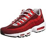 Nike Air Max 95 Jacquard Mens Running Shoes