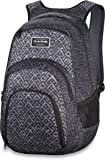 Dakine men's wonder backpack