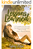 Lessons Learned: Sweet Appalachian Romance