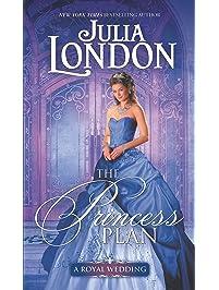 The Princess Plan (A Royal Wedding)
