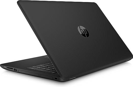 HP 15-bw050ng Notebook