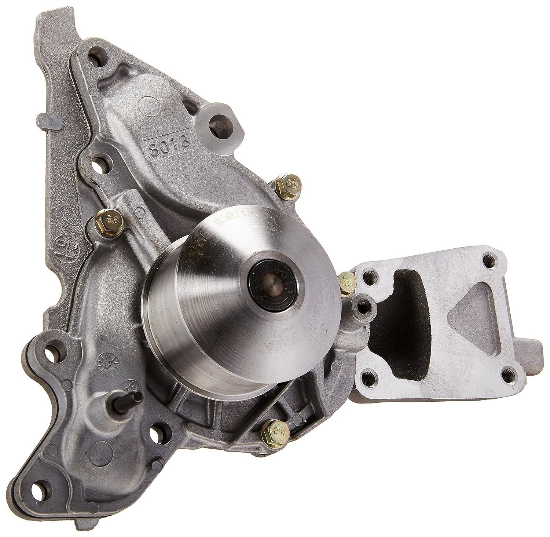Radiator 2723 for Mitsubishi Galant 2004-2012 2.4 L4 3.8 V6 MR571071 4G69 6G75