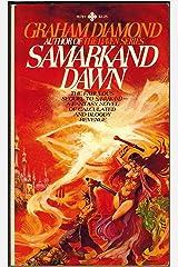 Samarkand Dawn Paperback