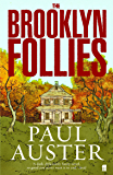 The Brooklyn Follies (English Edition)