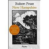 New Hampshire: Poems