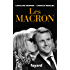 Les Macron (Documents)