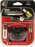 OREGON PS56E 56 Drive Links Powersharp Chainsaw Chain