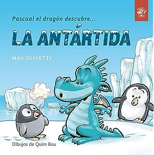 Pequeño Curioso, El: Amazon.es: Manceau, Édouard, Font, Luis: Libros