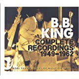 Complete Recordings 1949-1962