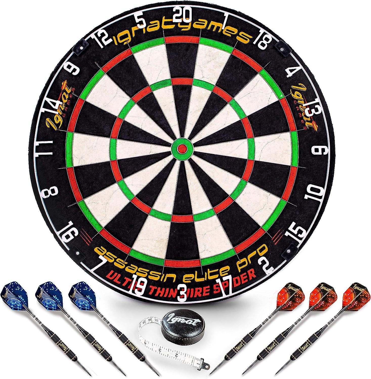betting pro darts game