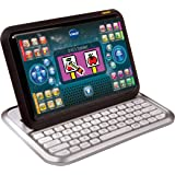 VTech 80-155504 - 2-in-1 Tablet