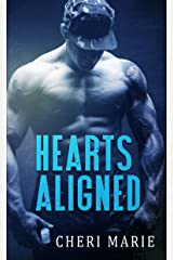 Hearts Aligned (Eternal Love Series Book 1) Kindle Edition