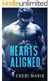 Hearts Aligned (Eternal Love Series Book 1)