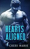 Hearts Aligned (Eternal Love Series Book 1)