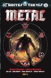 Noites De Trevas: Metal - Volume 1