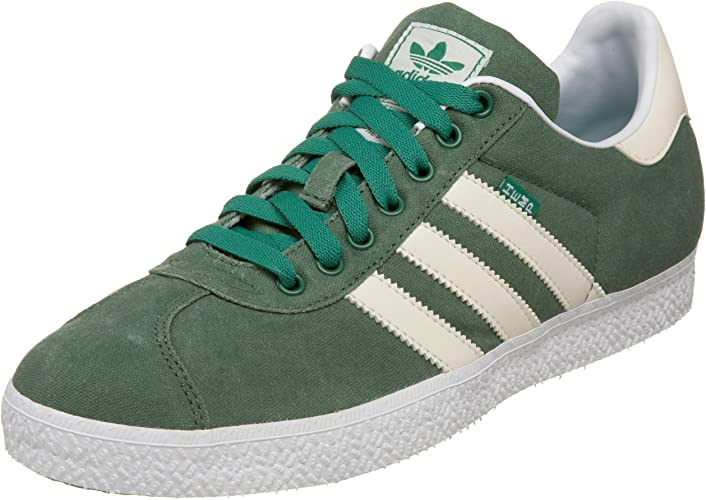 adidas gazelle materials of the world