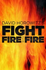 Fight Fire with Fire Kindle Edition