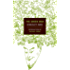 The Green Man (New York Review Books Classics)