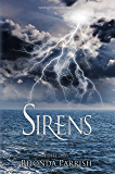 Sirens (Rhonda Parrish's Magical Menageries Book 4)