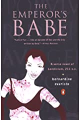 The Emperor's Babe Paperback