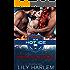 Teamwork: Sports Romance (Hot Ice Book 4)