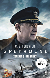 Greyhound: Discover the gripping naval thriller behind the major motion picture starring Tom Hanks