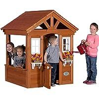 Amazon Best Sellers Best Kids Playhouses