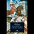 Storia di Re Artù e dei suoi cavalieri (Oscar classici Vol. 74)