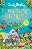 Summertime Stories: Contains 30 classic tales (Bumper Short Story Collections)