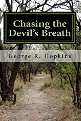 Chasing the Devil's Breath: A Suspense / Thriller / Mystery (The Priest and the Detective's Suspense/Thriller/Mysteries Book 6) Kindle Edition
