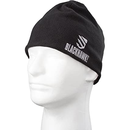 0fe0f7450410e Amazon.com  BLACKHAWK! Men s Microfleece Beanie
