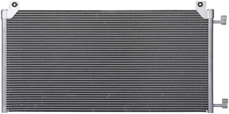 Spectra Premium 7-3026 A//C Condenser