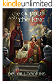 The Cripple and the King
