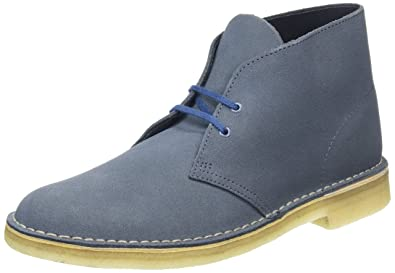 photos officielles 8aed4 936ea Clarks Chaussures