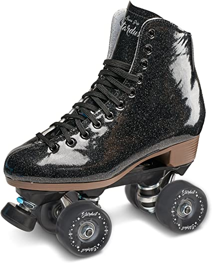 Sure Grip Quad Skates