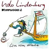 MTV Unplugged 2 - Live vom Atlantik (Blu-ray)