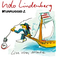 MTV Unplugged 2 - Live vom Atlantik (Blu-ray)