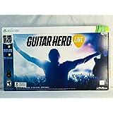 Guitar Hero Live Bundle com Guitarra Xbox 360