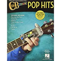ChordBuddy - Pop Hits Songbook
