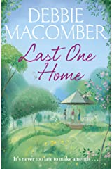 Last One Home: A New Beginnings Novel Kindle Edition