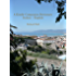A Kindle Companion Dictionary:   Italian - English