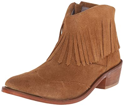 Women's Tala Boot