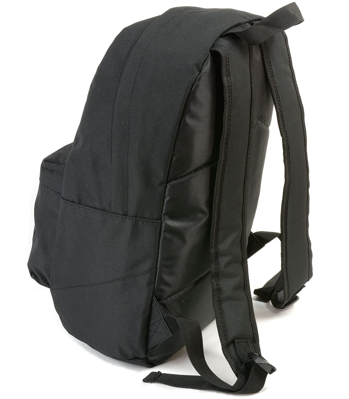 844e16452ce Amazon.com | Alpine Swiss Midterm Backpack School Bag Bookbag 1 Yr Warranty  Black | Backpacks