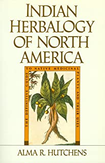 American Indian Medicine (The Civilization of the American Indian