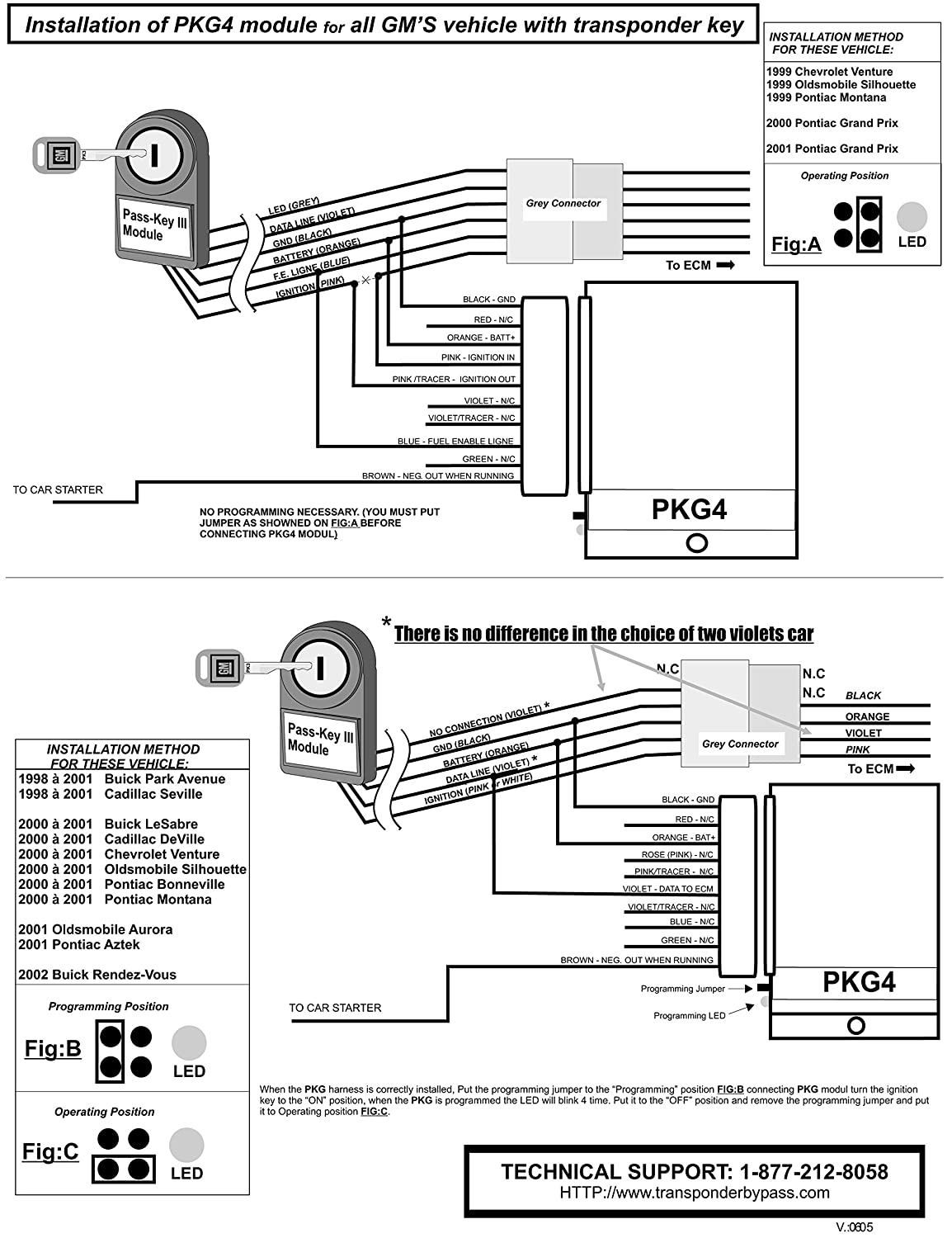 audio wiring diagrams 2008 malibu