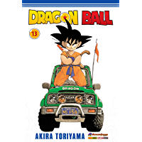 Dragon Ball - vol. 13