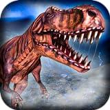 Dinosaur: T-Rex Simulator 3D